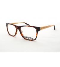 dioptrické brýle Superdry avery D01
