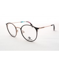 kulaté brýle Converse VCO 067 col.08NS