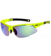 Sportovní slunenční brýle R2 AT063V s výměnnými skly