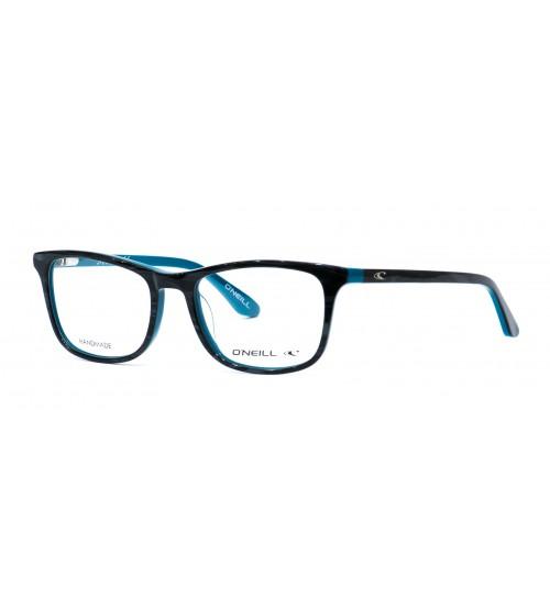 dámské brýle Oneill ono-sierra 108