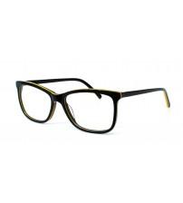 dioptrické brýle teiko152 c3