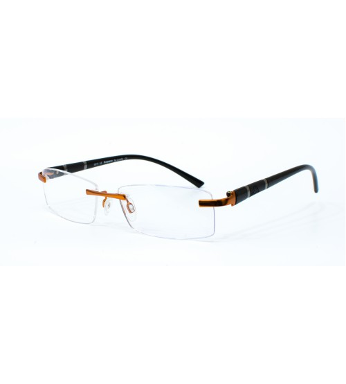 dioptrické brýle kappa 9011