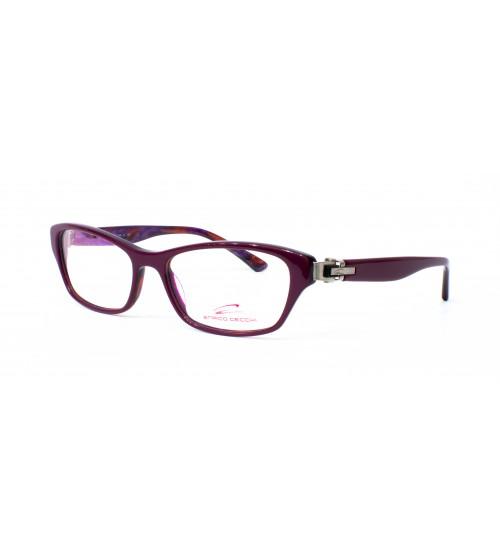 dámské brýle ENRICO CECCHI p 40