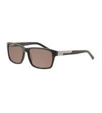 Pánské sluneční brýle Point 4872