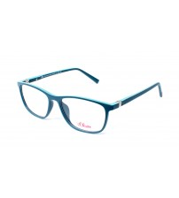 dámské brýle S´OLIVER 93604 c.450
