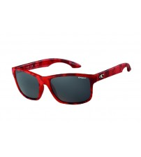 oneill ons-anso c160P polarizační sluneční brýle