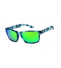 oneill ons-anso 106 polarizační zrcadlové sluneční brýle
