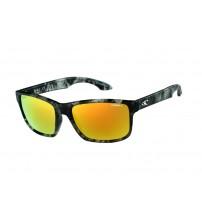 oneill ons-anso 127 polarizační sluneční brýle zrcadlové
