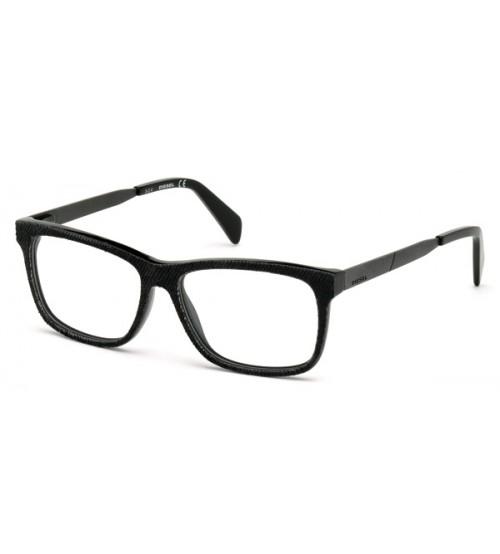 dioptrické brýle Diesel dl5161 col001
