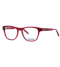dámské brýle Converse A122 červené