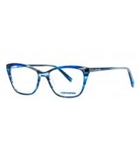 dámské brýle Converse A130 blue