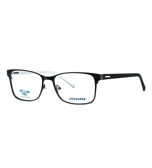 pánské brýle Converse Q038 black&white