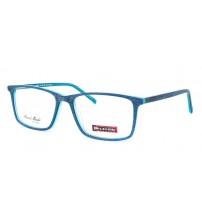 dioptrické brýle calando ca7164 modré