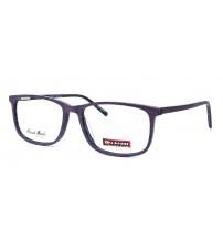 dioptrické brýle calando ca7170 fialové