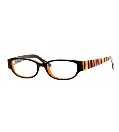 dámské brýle eyefunc 411 c10