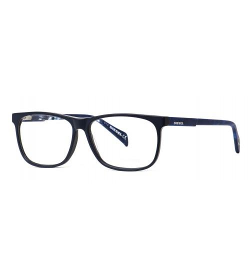 pánské brýle Diesel 5159 c092