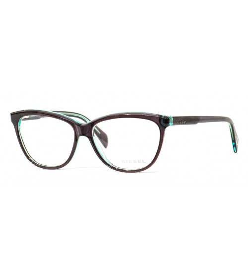 dámské brýle Diesel 5182 c083