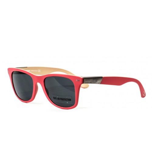 Sluneční brýle diesel 0173 68a