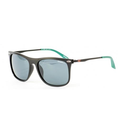 Oneill Layer 104 polarizační zrcadlové sluneční brýle