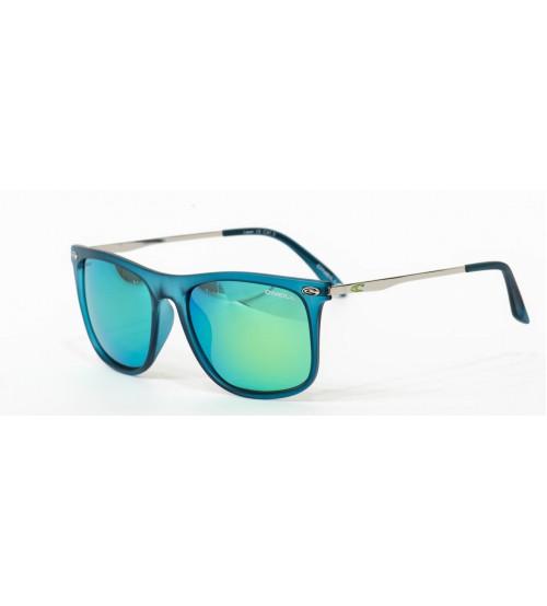 Oneill layer 106 polarizační zrcadlové sluneční brýle