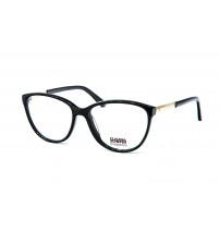 dámské brýle Claudia Schiffer 4016 black