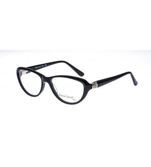 dámské elegantní brýle Donna Luci 14474