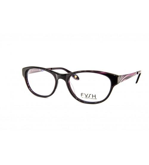 dámské brýle fysh 3483