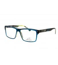 pánské luxusní brýle enrico cecchi 384 c3