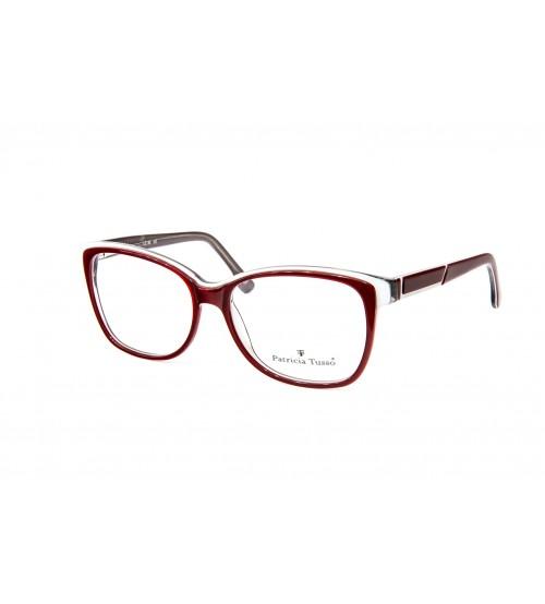 dámské brýle Patricia Tusso 1301