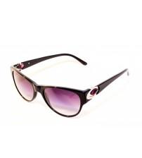 Dámské sluneční brýle Julie 43.972.01