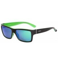 Sluneční brýle Relax Formosa R2292A polarizační