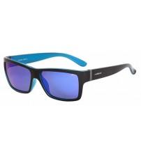Sluneční brýle Relax Formosa R 2292b polarizační