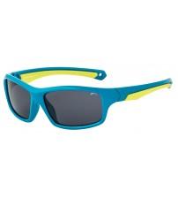 dětské sluneční brýle Relax 3076b York