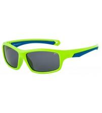Dětské sluneční brýle Relax 3076c York
