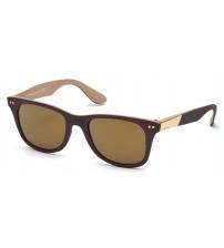 Sluneční brýle Diesel 0173 83g